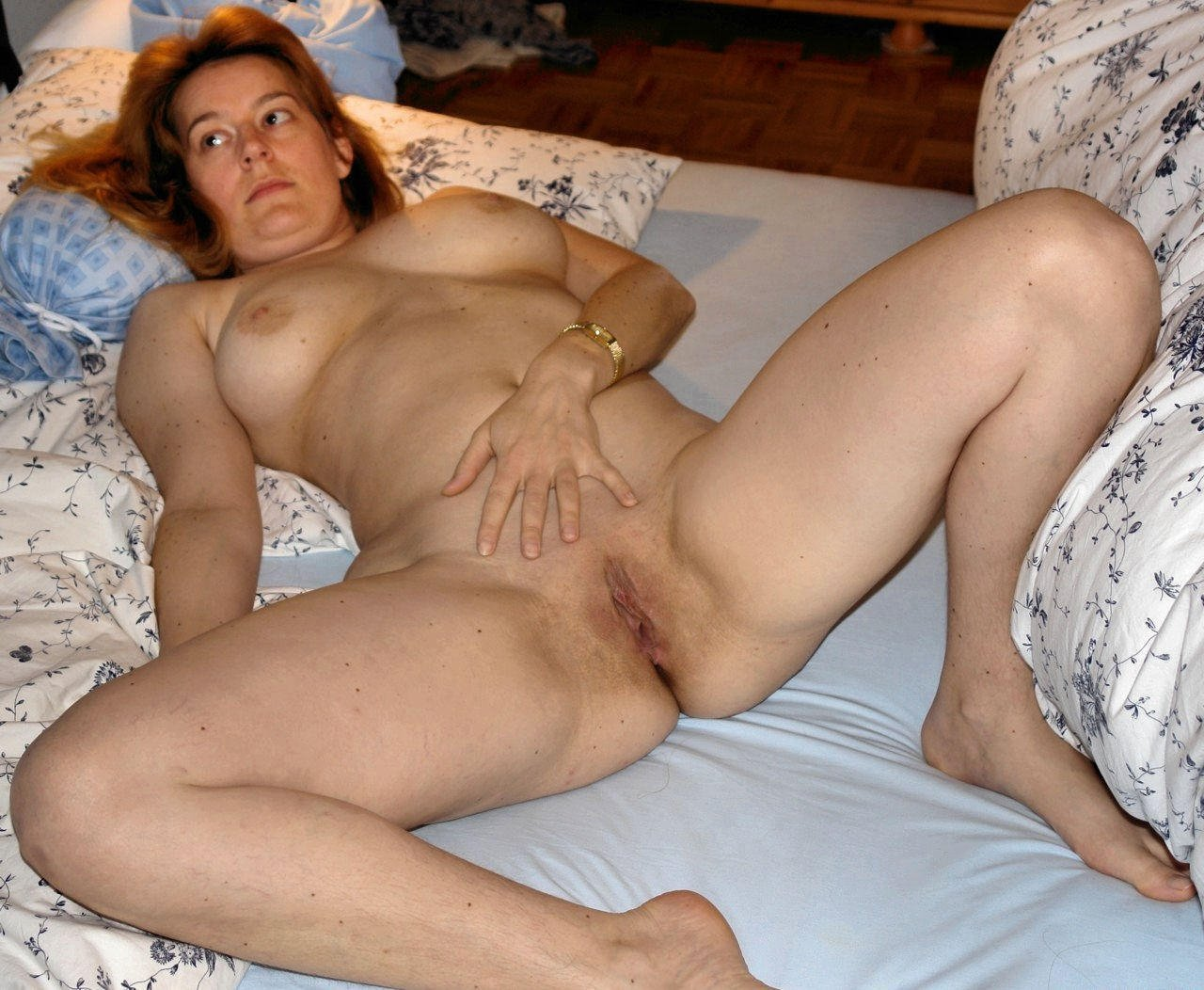 Women naked pictures adult of Women Reveal